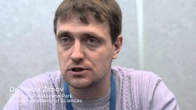 Arctic Emergency: Scientists Speak (1080p HD)