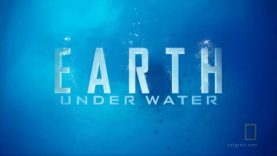 Earth Under Water – Worldwide Flooding | Sea Level Rise (SLR)