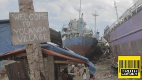 Kiribati: The country killed by climate change – Truthloader