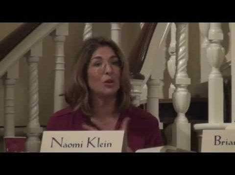 Sept 20: Bernie Sanders – Bill McKibben – Naomi Klein – Kshama Sawant – Chris Hedges – Brian Lehrer