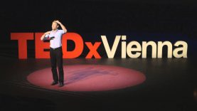 What if the common good was the goal of the economy? | Christian Felber | TEDxVienna