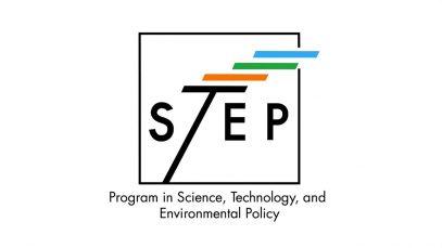 Sabine Fuss-Negative Emissions in a Multi-Objective World