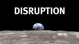 Disruption (Full Movie, 2014)