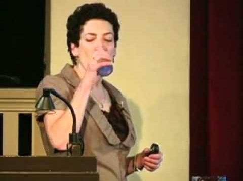 Pirate Television: Naomi Oreskes – Merchants of Doubt