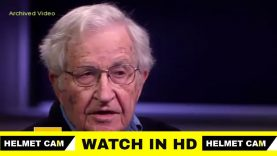 Noam Chomsky on – Donald Trump President Elect – Interview (Must Watch)