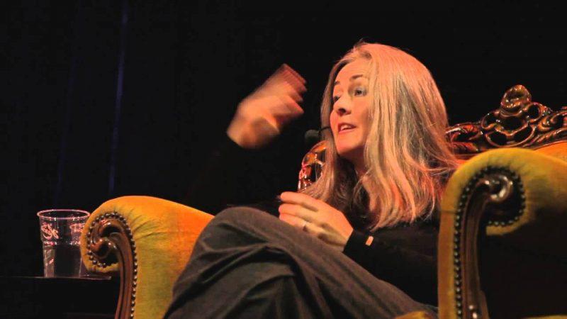 Charles Eisenstein and Polly Higgins: A Conversation