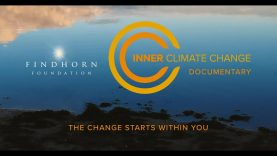 INNER CLIMATE CHANGE documentary